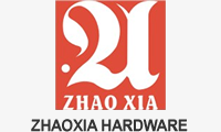 WenZhou ZhaoXia HardWare Co.,Ltd.